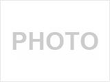 Фото  1 Настенный осушитель воздуха для бассейна DanVex DEH-2000wp 111708